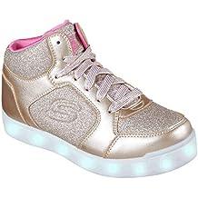 Luces Niña es Amazon es Skechers Amazon pHngqY6