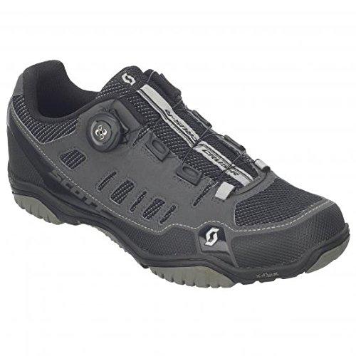 zapatillas-mtb-scott-crus-r-boa-antracita-negro-talla-42