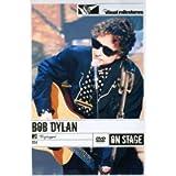Bob Dylan - MTV Unplugged 1994