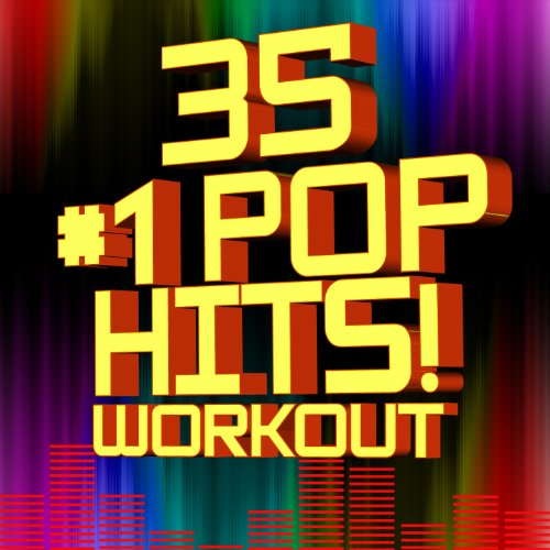 I Knew You Were Trouble (Workout Mix + 130 BPM)
