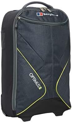 Berghaus Optimus II 40 Wheeled Travel Bag
