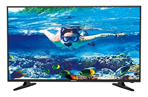 Hisense-LTDN40D50TS-101-cm-40-Zoll-Fernseher-Full-HD