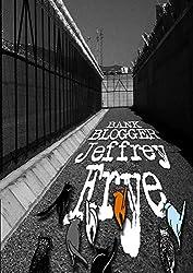 Bank Blogger