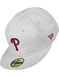 New Era The Lounge 5950 Philadelphia Phillies Cap