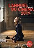 L'Annuel du cinéma - Tous les films 2016