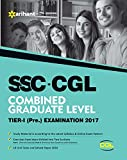 #2: SSC CGL Tier-1 Pre Examination 2017