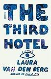 The Third Hotel [Idioma Inglés]
