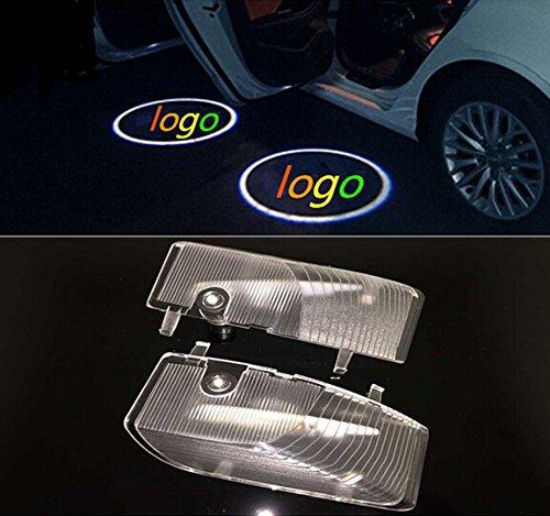 likecar-2-unidades-mas-reciente-car-styling-led-bienvenida-puerta-logo-laser-tiro-luz-para-mazda-6