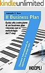 Il business plan: Guida alla costruzi...