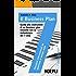 Il business plan: Guida alla costruzione di un business plan vincente con la metodologia dei 7 step (Management)