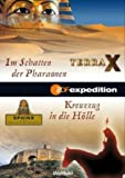 Das Beste aus Terra X, Sphinx & Co.: Im Schatten der Pharaonen - Kreuzzug in die Hoelle
