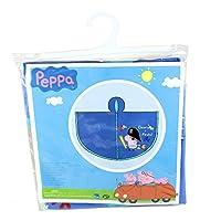 Peppa Pig - George The Pirate Children