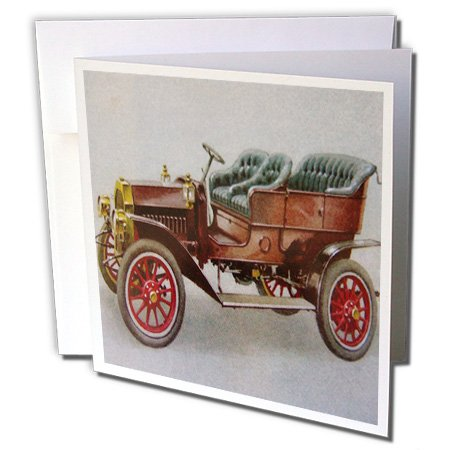 3drose-8-x-8-x-025-inches-greeting-cards-set-of-12-1908-buick-gc-7257-2
