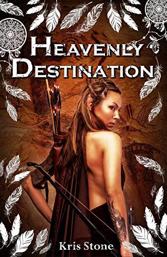Heavenly Destination (L.A. Lights 3)