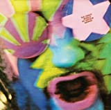 The Crazy World Of Arthur Brown: The Crazy World of Arthur Brown (Exp+Re) (Audio CD)