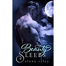 Beauty Sleeps (Fairytale Shifter Book 2) (English Edition)