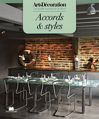 Accords & styles