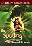 The Suckling - Digitally Remastered (Amazon.com Exclusive) by Frank Rivera