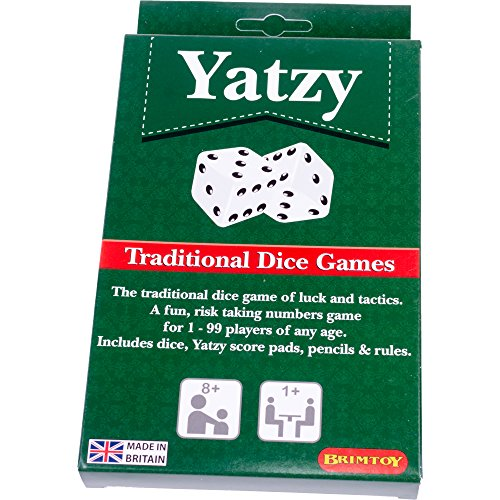 yatzy-traditional-dice-game
