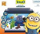 Tetra Starter Line Aquarium Despicable Me Edition 30l