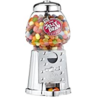 Bean Machine with Jelly Beans 600 g, 1er Pack (1 x 600 g)