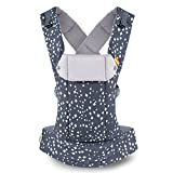 Gemini Performance Baby Carrier By Beco ...
