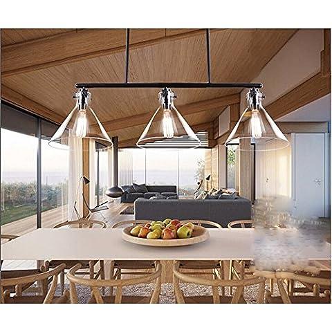 FULL Moderno e semplice personalità creativa den soggiorno balcone Restaurant