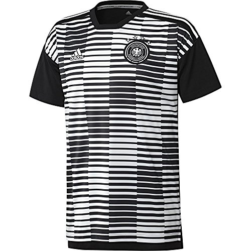 ed136685dd68 Germany soccer jersey der beste Preis Amazon in SaveMoney.es