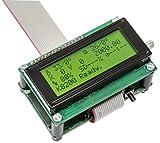 Velleman Kit vm8201Standalone-Controller für K8200[1] (steht ProGrade)