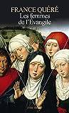Les femmes de l'Évangile