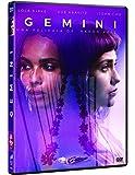 Gemini [DVD]