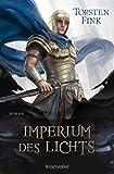 Imperium des Lichts: Roman