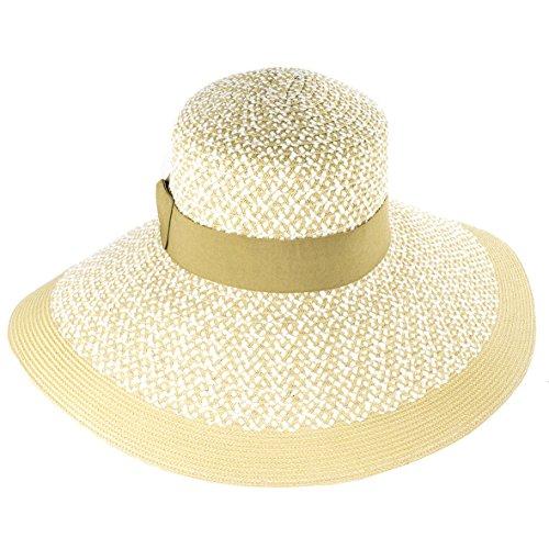 betmar-hats-new-york-audrey-sun-hat-natural-white