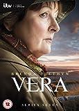 Vera Series [2017] UK-Import, kostenlos online stream