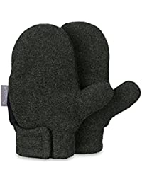 Sterntaler Jungen Handschuhe Fäustel