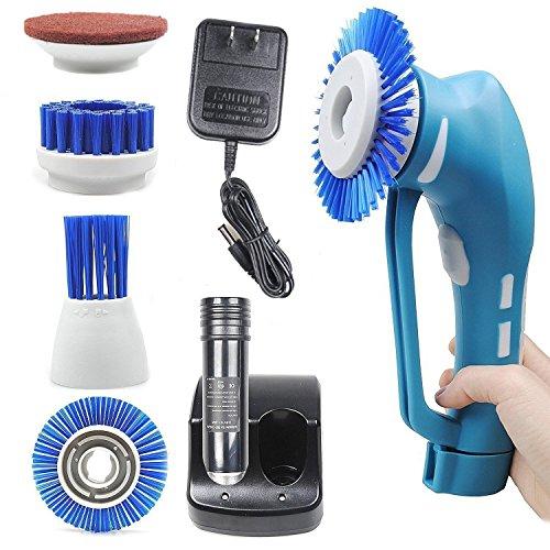 dulcii-nettoyeur-electrique-sans-fil-portable-avec-4-tetes-de-brosse-pour-salle-de-bains-et-cuisine