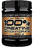 Scitec Nutrition Creatine Monohydrate 500 g