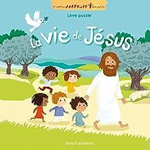 La vie de Jésus en puzzle