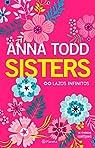 Sisters. Lazos infinitos par Todd
