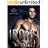 Irons: The Norfolk series