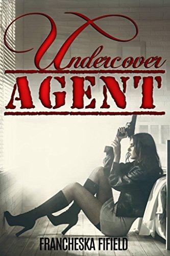 Undercover Agent