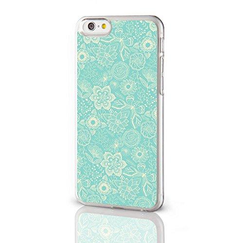 vintage-floral-flower-collection-phone-case-for-iphone-6-design-12-aqua-blue-floral-pattern-20-shabb