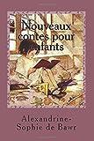 Best Livres pour enfants Barrs - Nouveaux Contes pour enfants Review