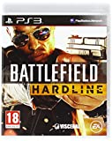 Battlefield Hardline [AT-Pegi] - [PlayStation 3]