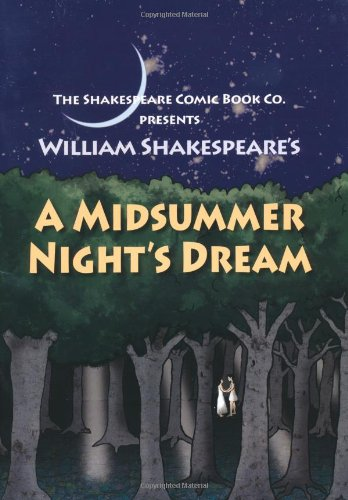 an analysis of the a midsummer nights dream a play by william shakespeare Free essay: mandy conway mrs guynes english 12 16 march 2000 a critical analysis of a midsummer night's dream william shakespeare, born in 1594.