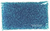 TheraPearl Sports Pack, Reusable Hot Cold Therapy Pack with Gel Beads for Athletes, Flexible Hot and Cold Compress for Pain Relief, Swelling, Sports Injuries