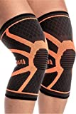 Ace Knee Brace For Runnings Review and Comparison