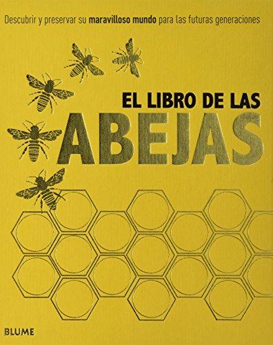 El libro de las abejas