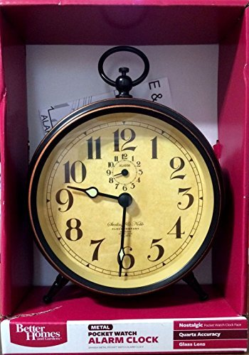 better-homes-and-gardens-tabletop-alarm-clock-by-better-homes-gardens