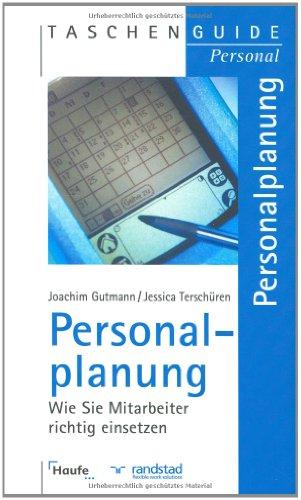 personalplanung-wie-sie-mitarbeiter-richtig-einsetzen